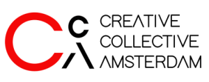Creative Collective Amsterdam